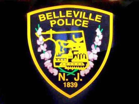 022916-bt-policebadge.jpg