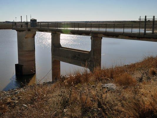636305329458452061-Lake-Arrowhead-Nov2014-2.jpg