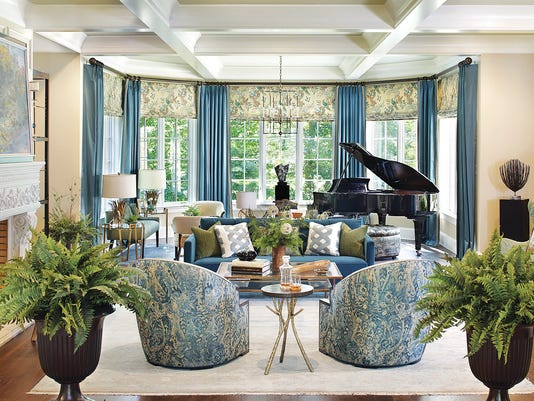 The Designer Showhouse of NJ designers reveal their inspirations on designer paint colors, designer chairs, designer dining room, designer lamps, designer fabric, designer bathroom, designer charlotte moss, designer show homes, designer flowers, designer bunny williams, designer rugs,