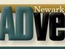 The Newark-Licking ADvertiser