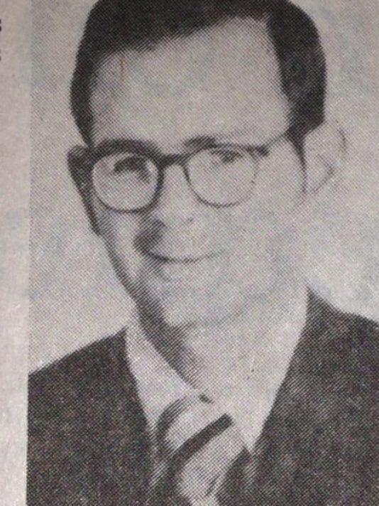 june 24, 1974.JPG