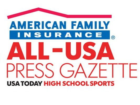 ALL-USA_PressGazette