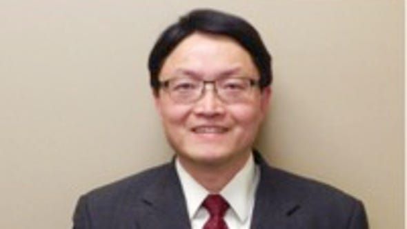 Xiang Da Dong is a surgical oncologist at MidHudson