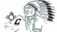 Cobre Logo