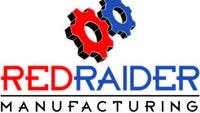 Red Raider Manufacturing