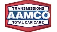 AAMCO Claymont will offer free car check ups on Oct. 22.
