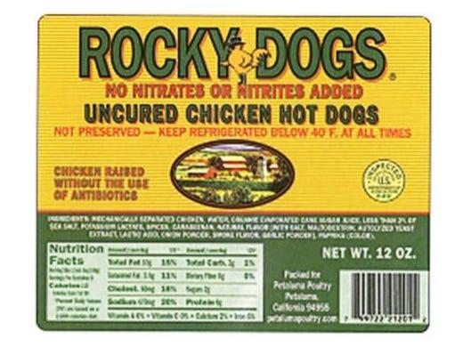 Can Dogs Eat Boneless Chicken Thighs