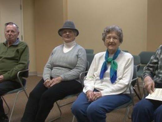 Piedmont senior singles california HomeSnacks: Bite-sized Information About Where You Live - HomeSnacks