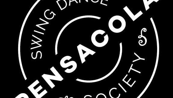 Learn West Coast Swing at the Pensacola Swing Dance Society, located at 1018 E. Bobe St.