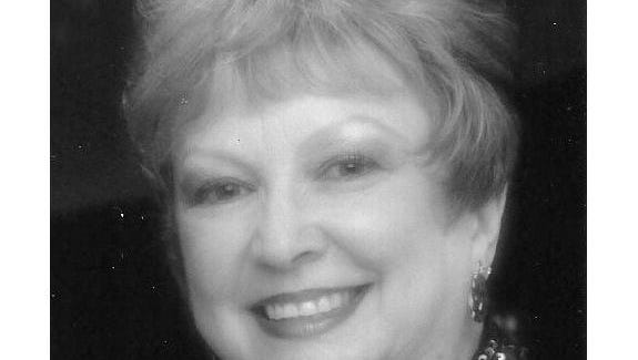 Yvonne Shatto Jaynes