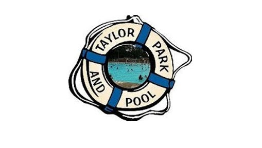 Taylor Park and Pool in Fond du Lac