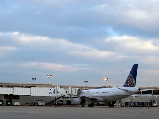 Des Moines Airport_013