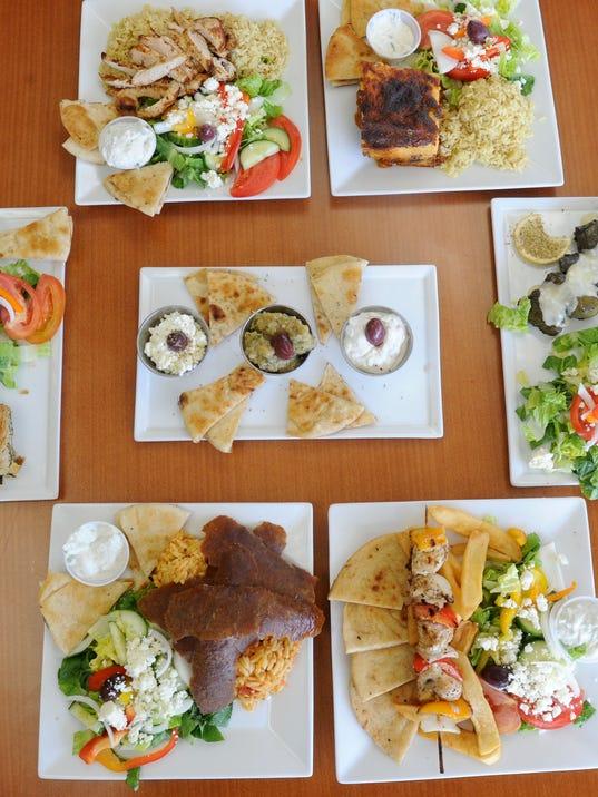 Greek-Cuisine-12.jpg