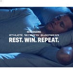 Under Armour launches Tom Brady pajamas, with tech weaved in
