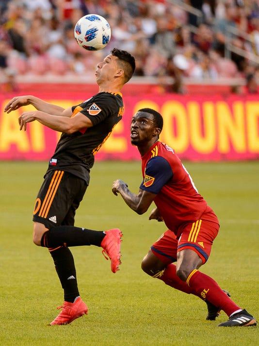 MLS_Dynamo_Real_Salt_Lake_Soccer_94761.jpg