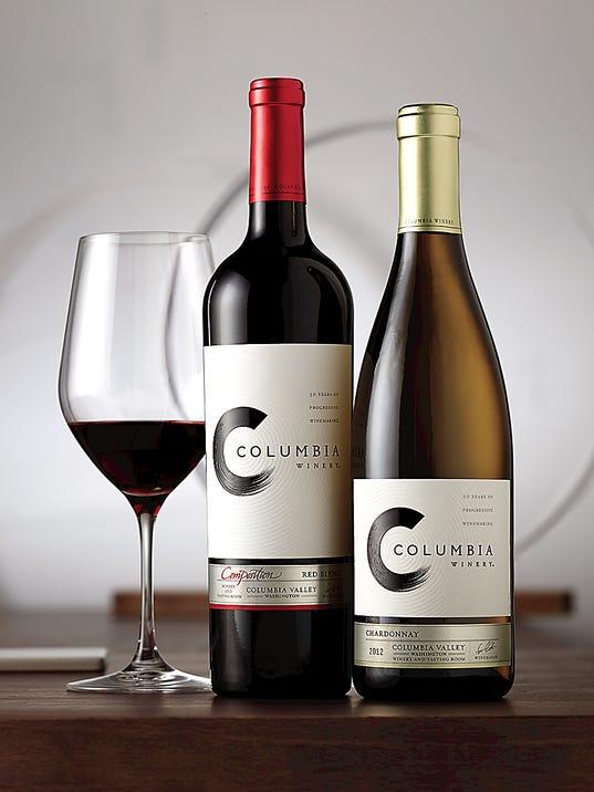 Good Food Wines