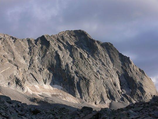 capitol_peak