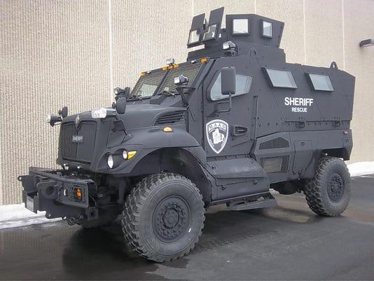 EQP_0854_001 MRAP (02)