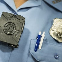 DC Council to vote on police body cams