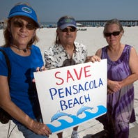 Editorial: Referendum? Preservation? 'Yes' to both on beach
