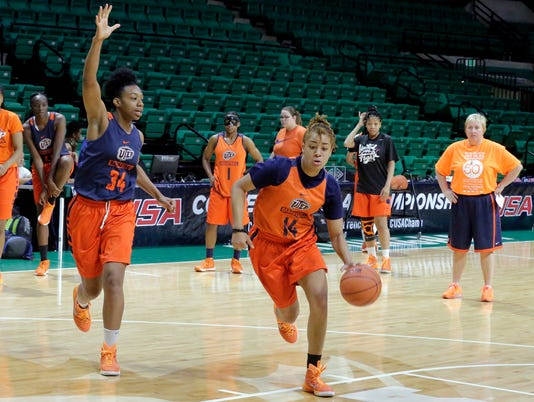 WB-UTEP-PRACTICE-CUSA-CONF-8.jpg