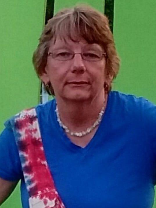 BMN 072717 Obits Annette Benson Burgess