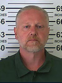 Terry Losicco, an inmate at the Fishkill Correctional Facility in Beacon, is due to be released on parole on March 3. Losicco's release comes over the objections of the family of Eleanor Prouty, the 67-year-old woman he bludgeoned to death in her Somers home in 1980.