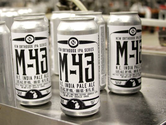 636270001627451544-Old-Nation-Brewing-21.jpg