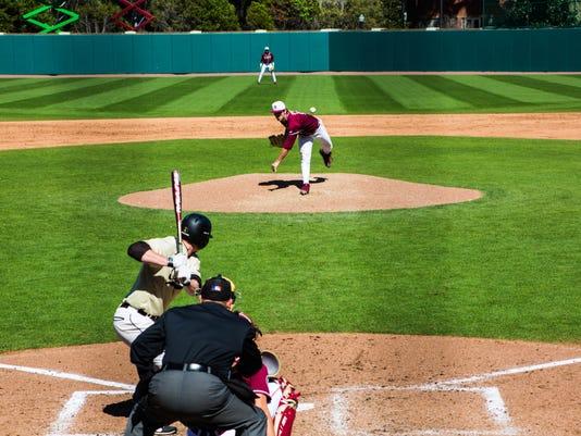 636242650084450935-FSV-Baseball-vs-Oakland-DAV-040317-0003.jpg