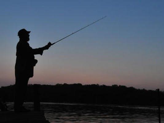 bass fishing.jpg