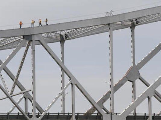 bridge tjndc5-6fvh88nl1ti8uniki5y_layout[1]