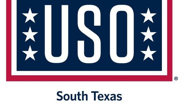 USO South Texas
