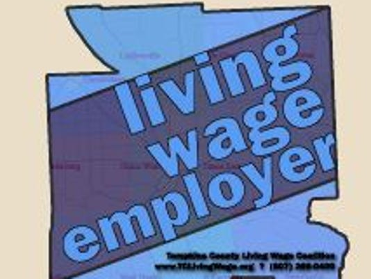 20150204_ITH_Living_Wage