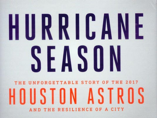 636633712071580582-hurricane-season.jpg
