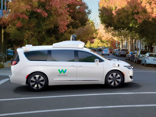 636175947814261646-Waymo-Pacifica.jpg