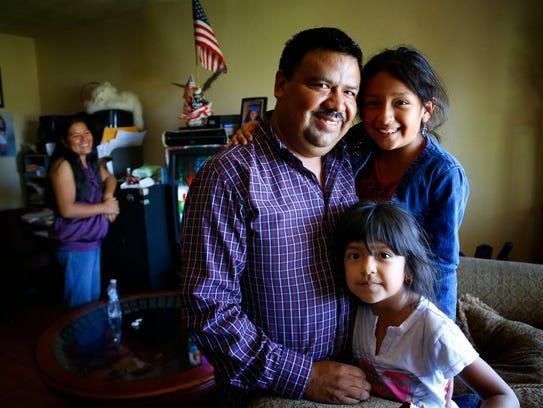 PNI immigrants losing hope bill anniversary