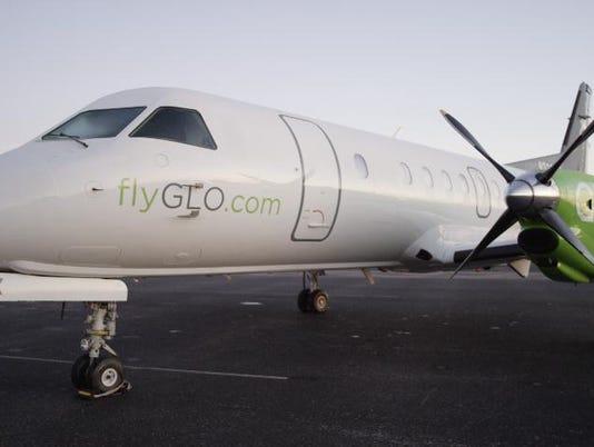 635852454047282890-glo-flight.jpg
