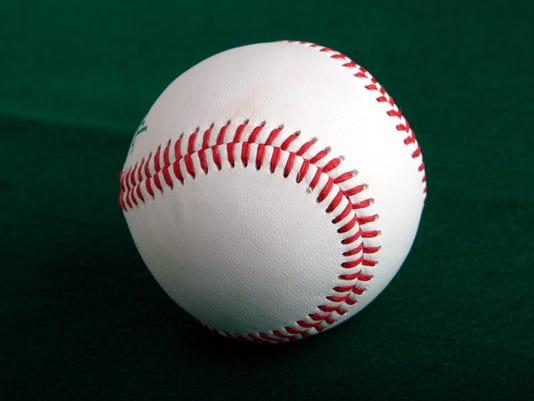 636316940507002493-baseball2.jpg