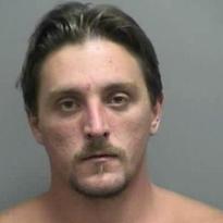 FBI still deciding if Muskego man will get reward for finding fugitive Joseph Jakubowski