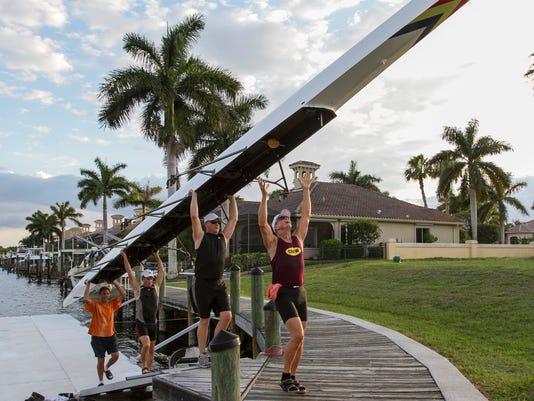 636003810994063343-Rowing-06.jpg