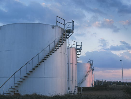Oasis Petroleum has pushed its well costs down 30%