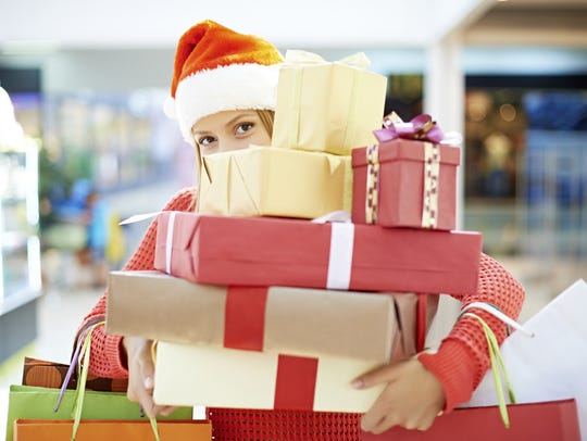 "Trying to find the ""prefect"" Christmas presents for kids can be stressful for parents."