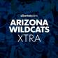 Arizona Wildcats XTRA app.
