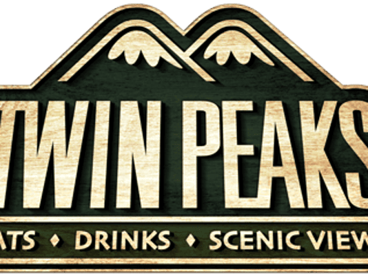 twin+peaks+green+logo_opt.png