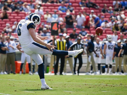Punter_Rankings_Football_67488.jpg