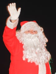 -MAN n 1129 TR Christmas Fantasy Parade 00324.jpg_20141129.jpg