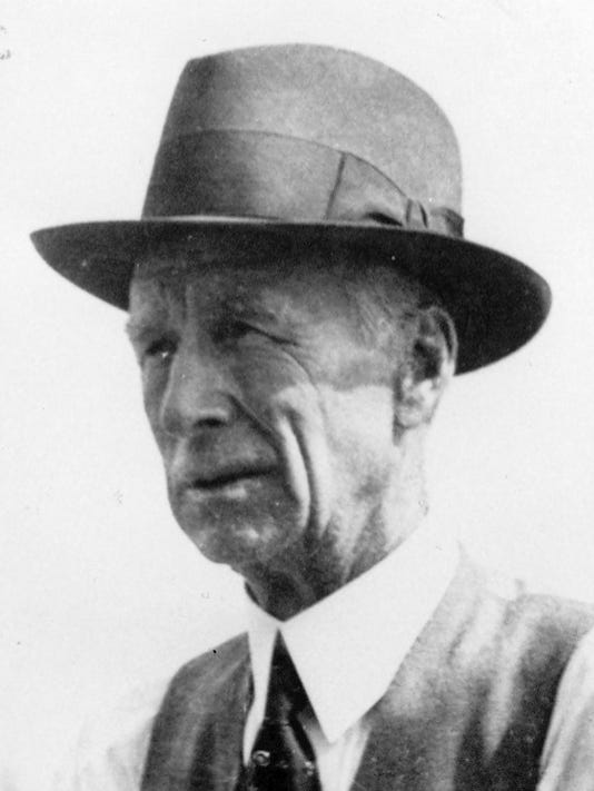 Connie Mack.jpg