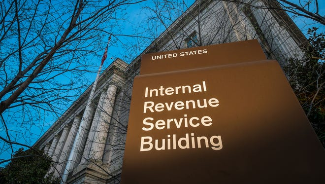 Marking the beginning of the nation's tax season, the Internal Revenue Service said today that it successfully started accepting and processing 2017 federal individual income tax returns.