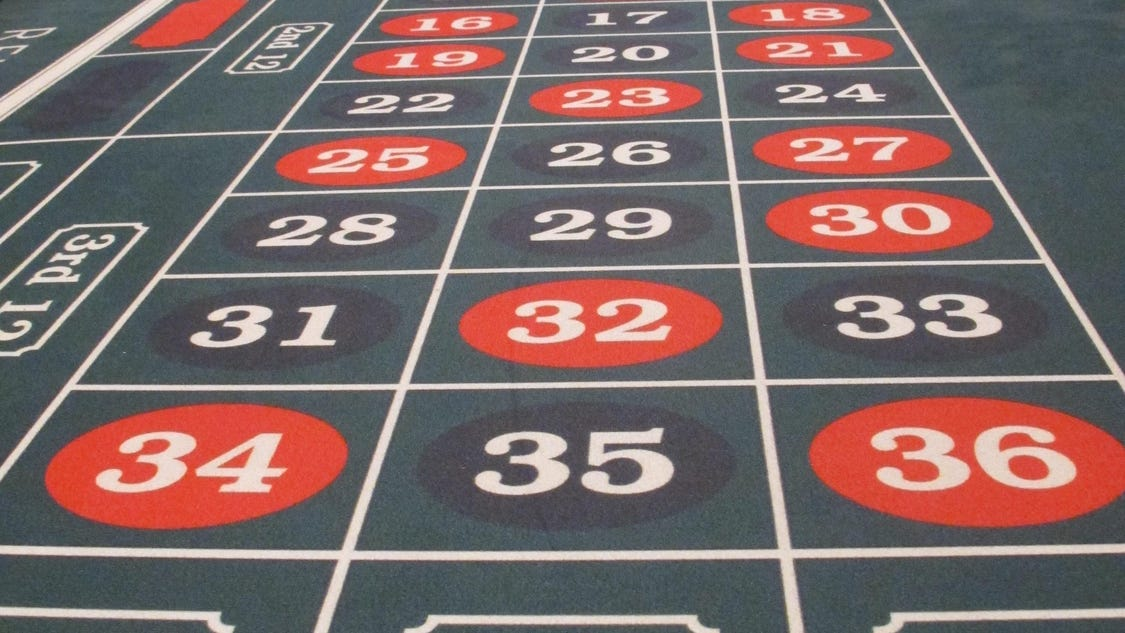 a discussion of pros and cons of casino gambling This is a discussion on pro's/cons:acr/bovada/carbon within the online poker forums,  bovada poker - bovada casino - bodog  pros soft tournaments and cash cons.