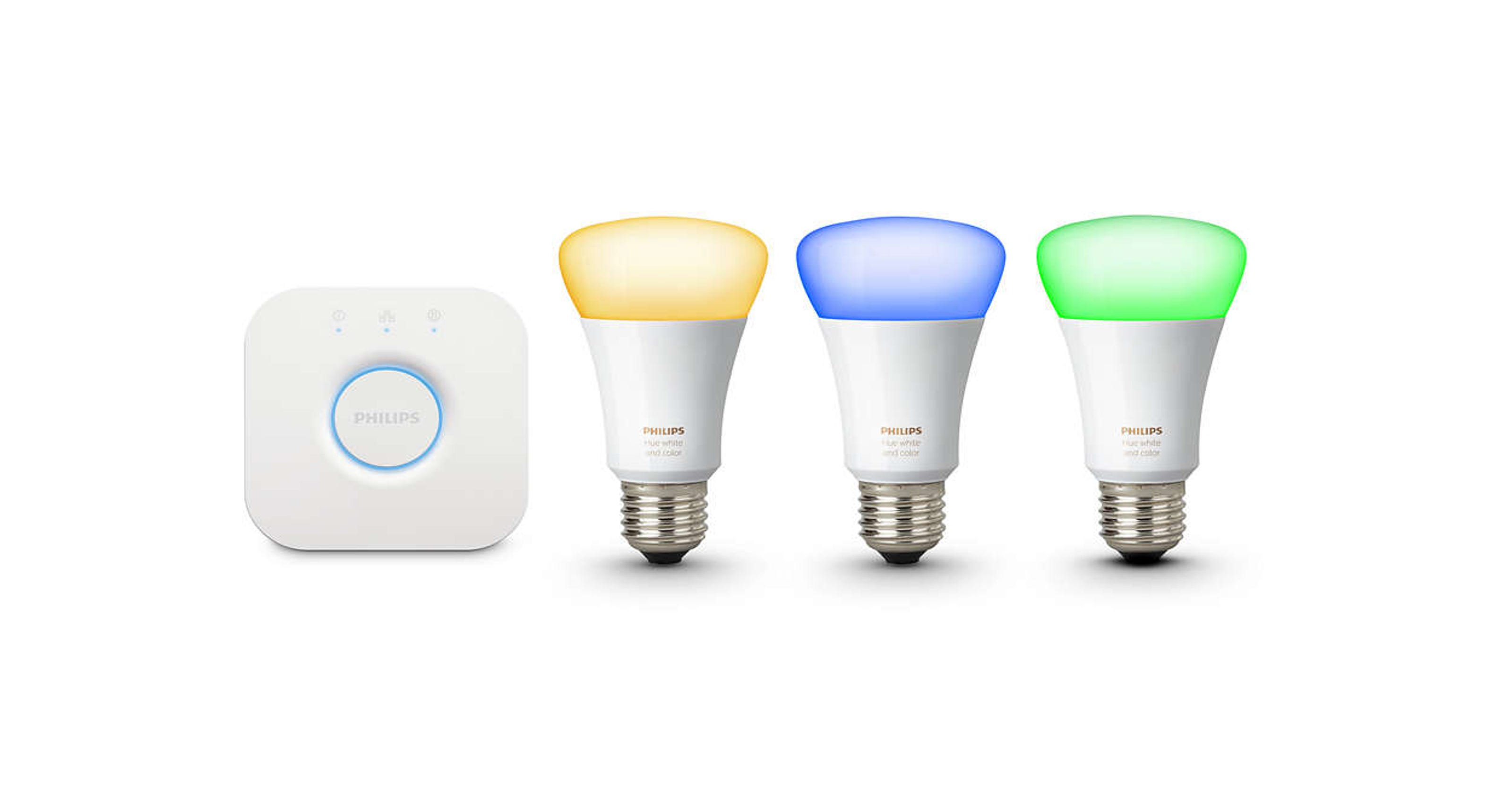 Led Lighting And Smart Bulbs How To Save Energy Cut Costs Voice Activated Light Photo Control Switch 12v On Off Ebay